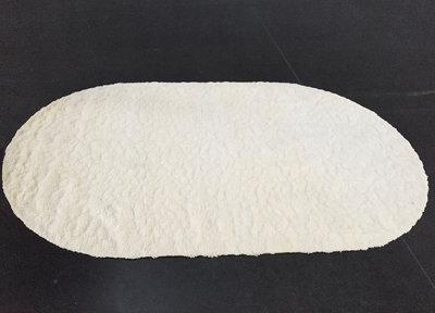 EARTH - Cloud - 180x300cm Oval