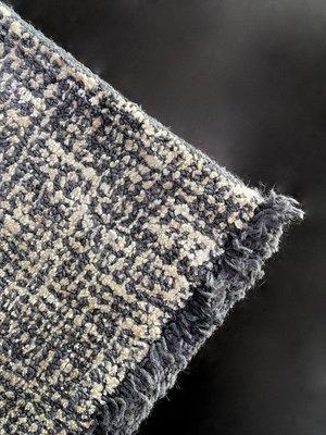 Tweed - B950 - 300x400cm - franjes