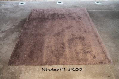Extase - 741 - 270x240cm