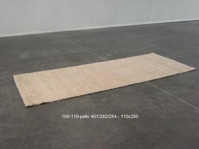Pello - 401/282/284 - 110x280cm