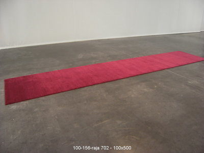 Raja Wool - 702 - 100x500cm