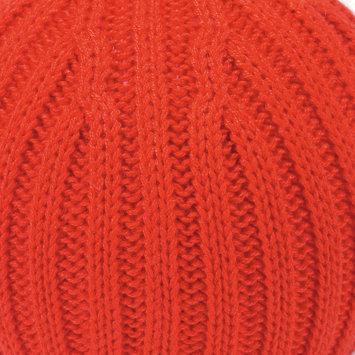 Bonnet outdoor - 5025 - palla medium
