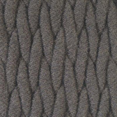 Slumber plaid - Brown - 130x180