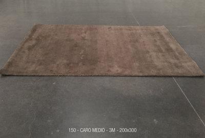 Caro medio - 3M - 200x300cm