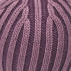 Bonnet Outdoor Linea - 9651/0082 - medium