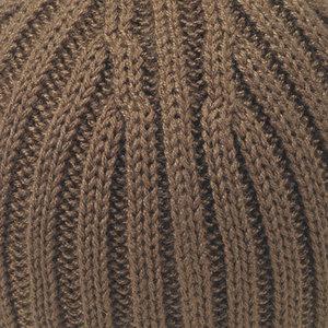 Bonnet Outdoor Linea - 9533 - medium