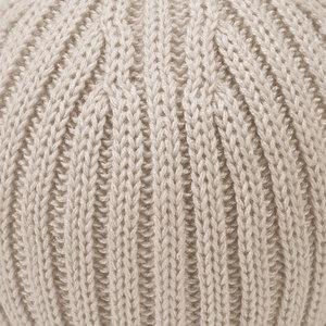 Bonnet Outdoor Linea - 5729 - medium