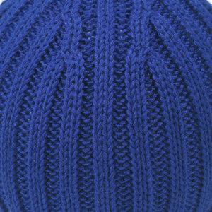 Bonnet Outdoor Linea - 5020 - medium