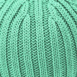 Bonnet Outdoor Linea - 0092 - medium