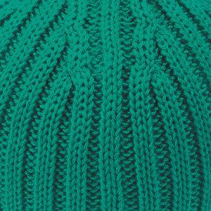 Bonnet Outdoor Linea - 0075 - medium