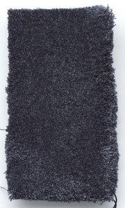 yarns - Caro  - BU5