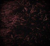 Galaxy - Aubergine - 320x1270cm special shape