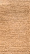 Aria plain - 1913 - 45x265cm