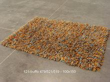 Buffo - 479/521/519 - 100x150cm