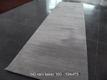 Caro Basso - 10G - 134x475cm