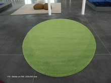Beiras - 566 - 250x350cm oval