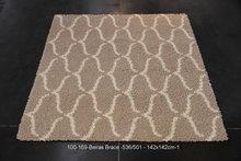 Beiras Brace - 536/501 - 142x142cm
