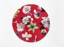Beiras Bloom - 679 - 250x250cm Round