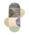 UNFOLD BAMBOO - OASE - 180x260_